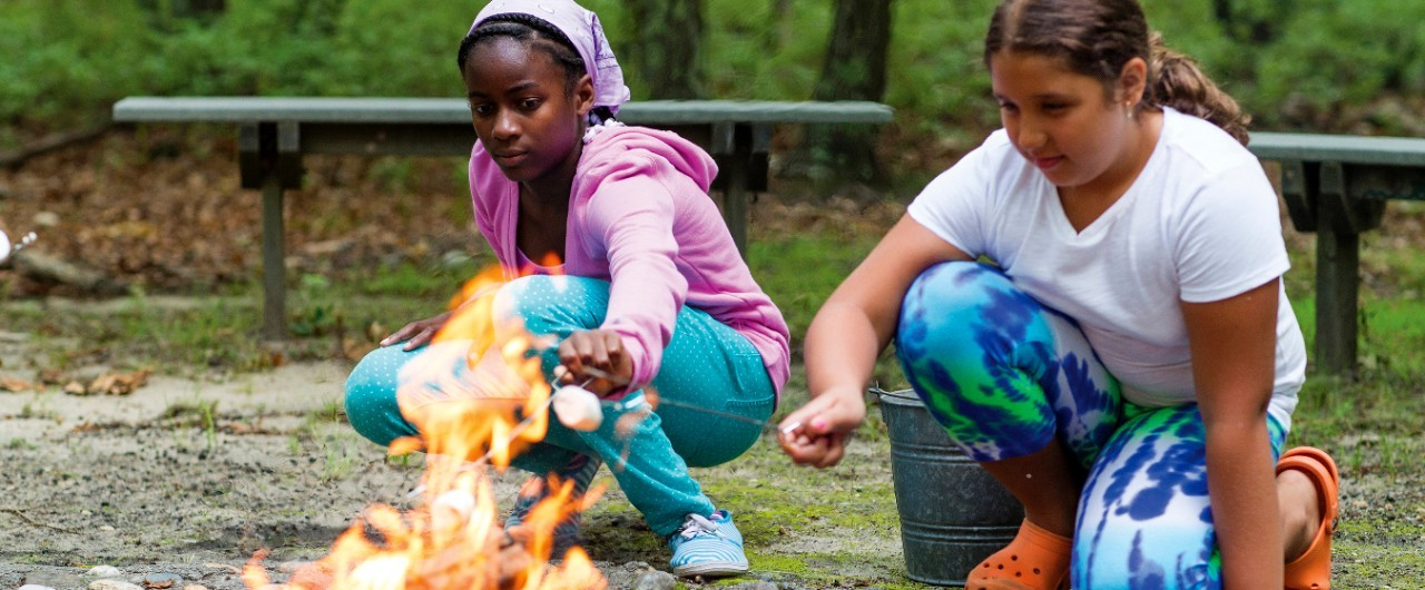 Image result for fun summer camp in phoenix, az