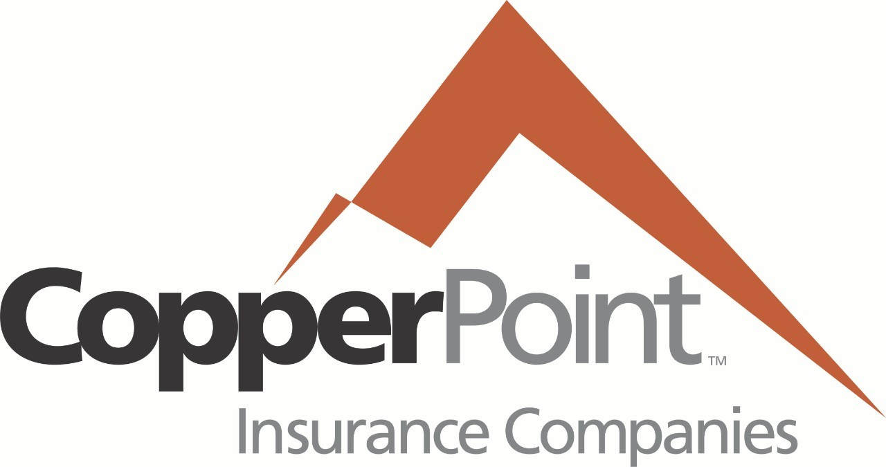 copperpoint insurance companies logo
