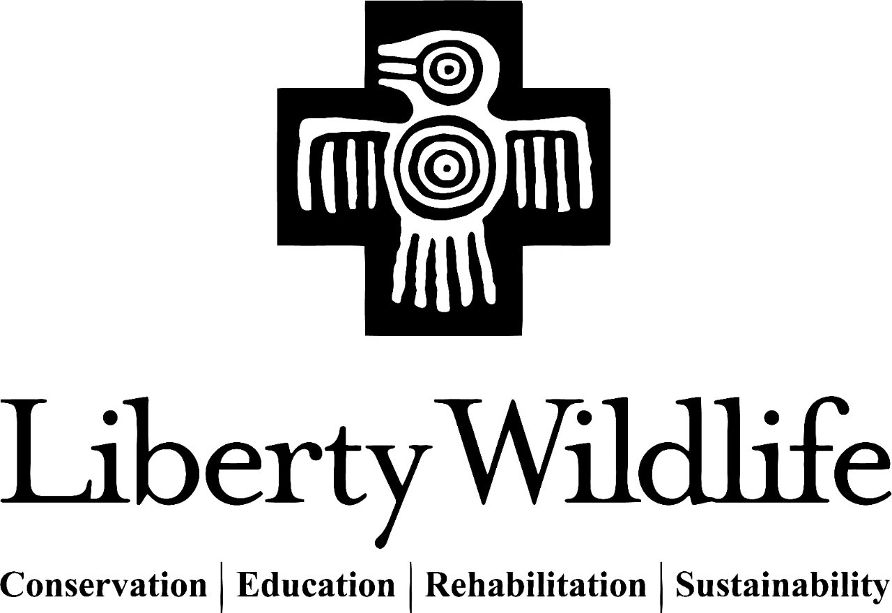 liberty-wildflife