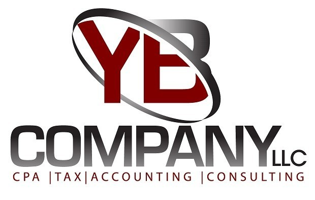 YBCompanyLLC_CustomLogoDesign_opt01