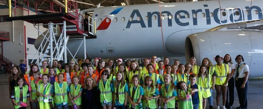 american-airlines-PR