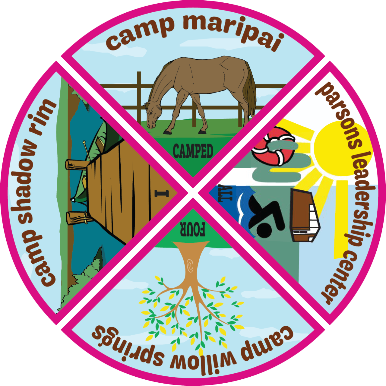 camped-all-four-patch