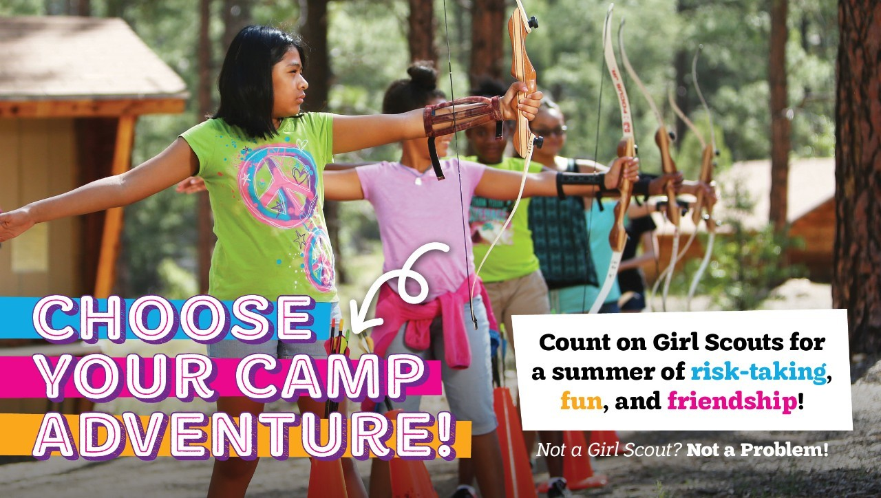 choose-camp-adventure
