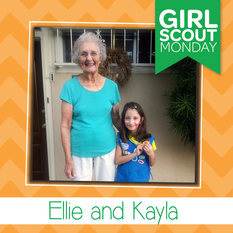 girl-scout-monday-ellie-kayla