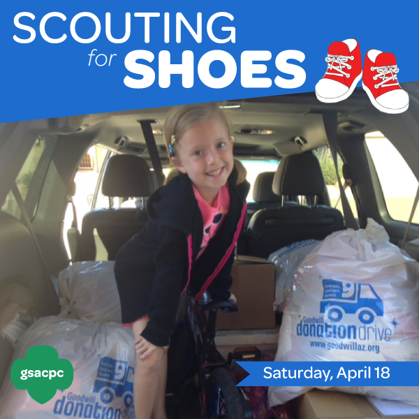 scouting-for-shoes