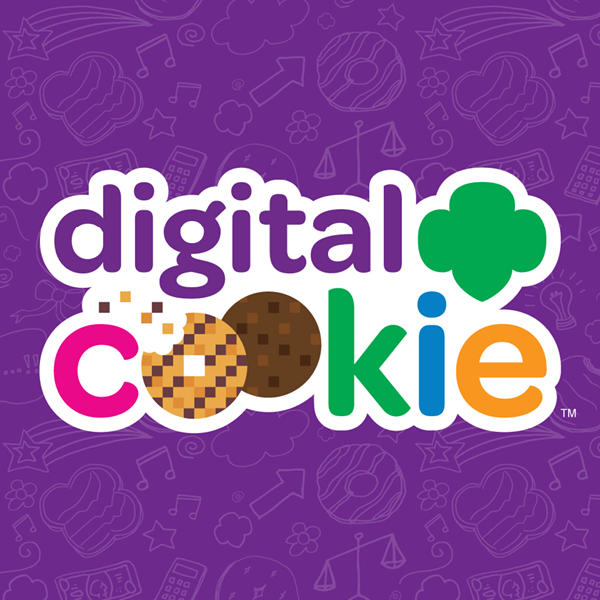 digital cookie is taking the girl scout cookie program to