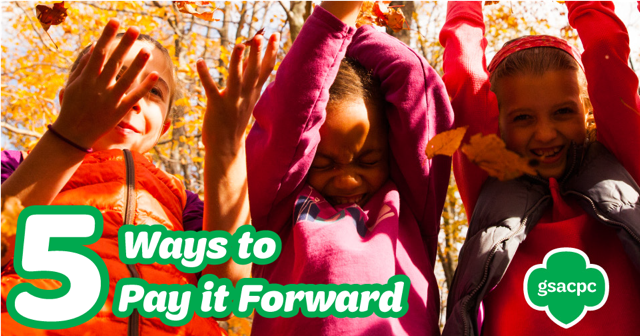5-ways-pay-it-forward