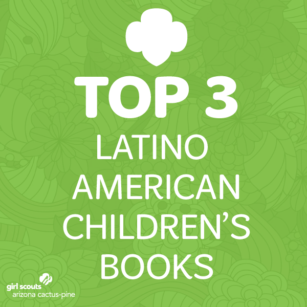 top-3-latino-books