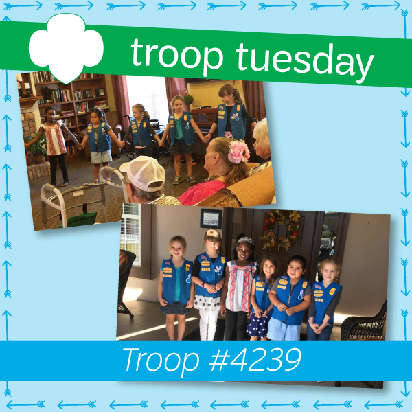 troop-4239-thxgiving