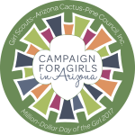 Earn your Million-Dollar Day badge for donating on Oct. 11!