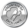 volunteer-of-excellence