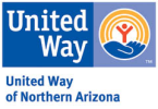 northern-az-united-way